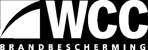 WCC Brandbescherming